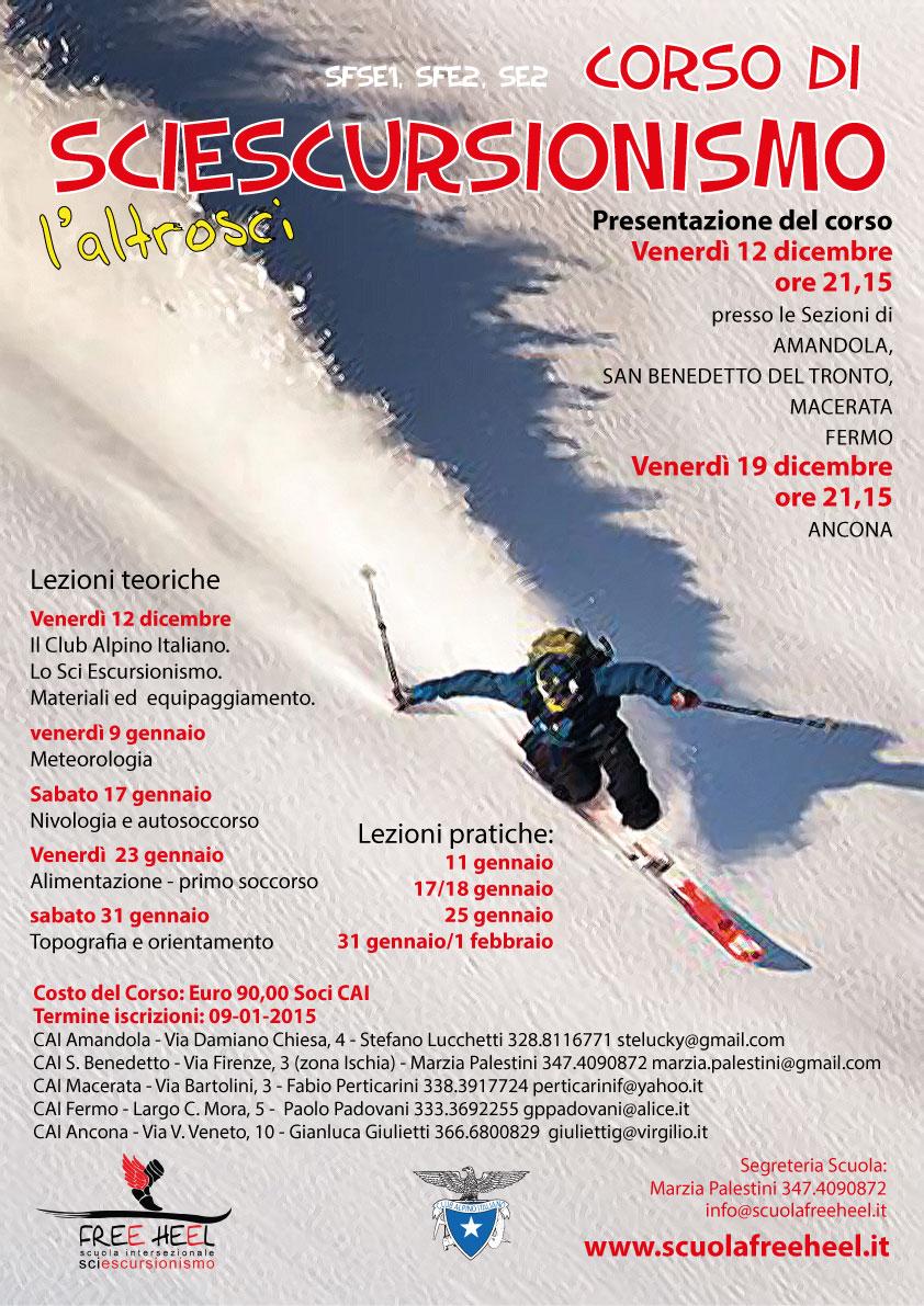 corsofreeheel2015