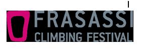 Frasassi Climbing Festival 5-6 settembre 2020.               Siete pronti per il Frasassi Climbing Festival 2020?